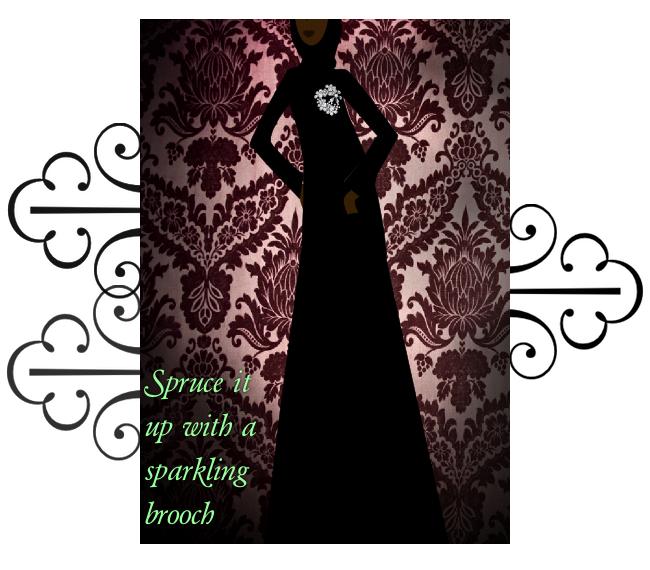 http://mag.muslimette.com/wp-content/uploads/2009/11/abayafrill3.jpg