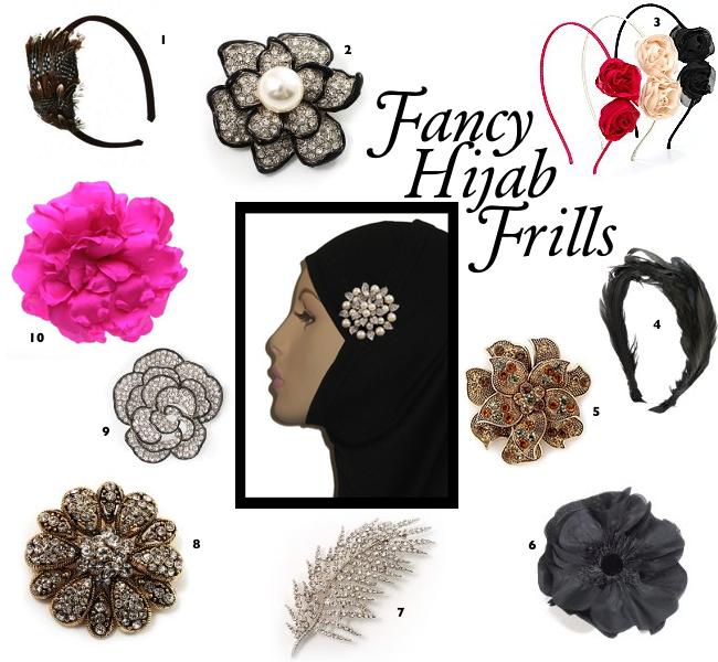 http://mag.muslimette.com/wp-content/uploads/2009/11/frills4.jpg
